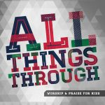 AllThingsThrough