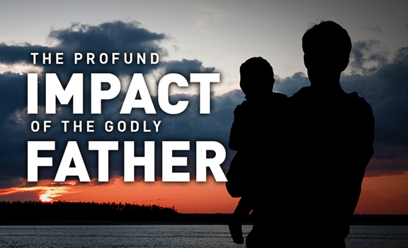 Godly_Fathers