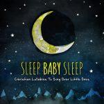 SleepBabyWeb