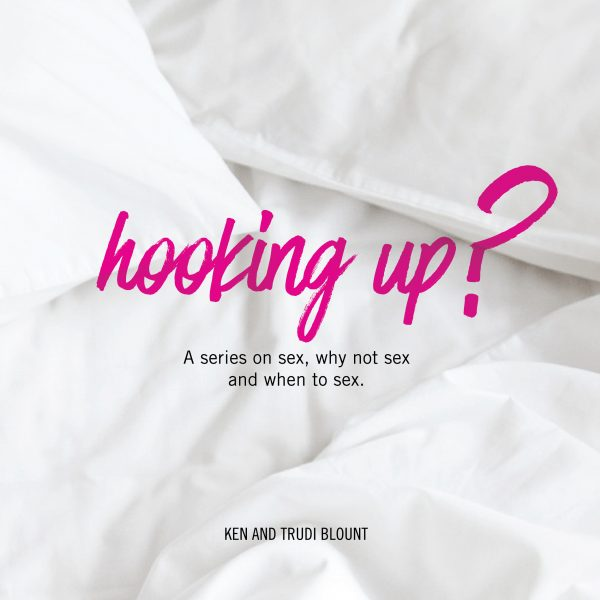 Dating & Hooking Up Online: Apps & the Internet
