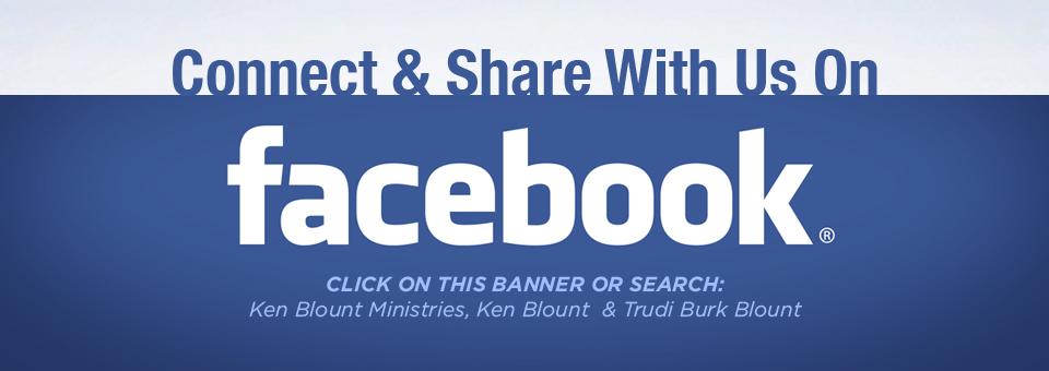 FacebookBanner