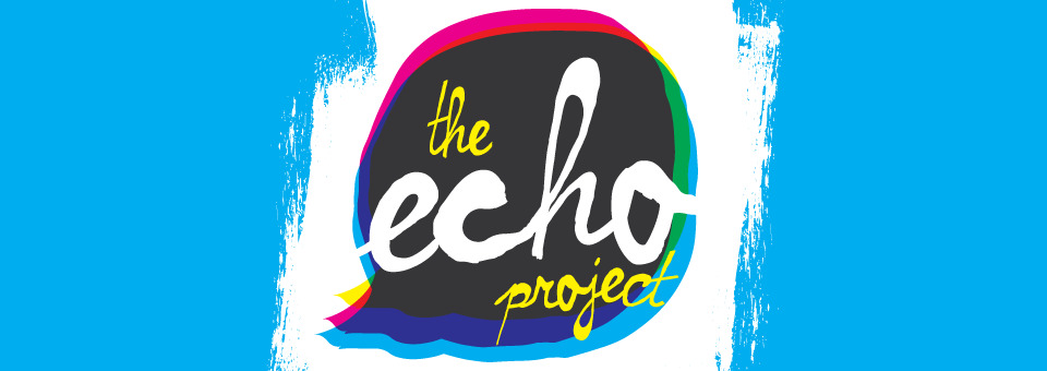 The Echo Project