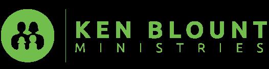 Ken Blount Ministries
